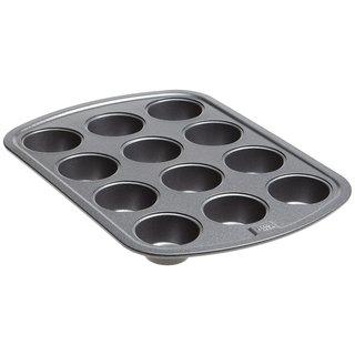 Bradshaw Mini Muffin Pan