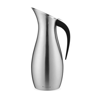 Swissmar Nuance Stainless Steel Penguin Pitcher
