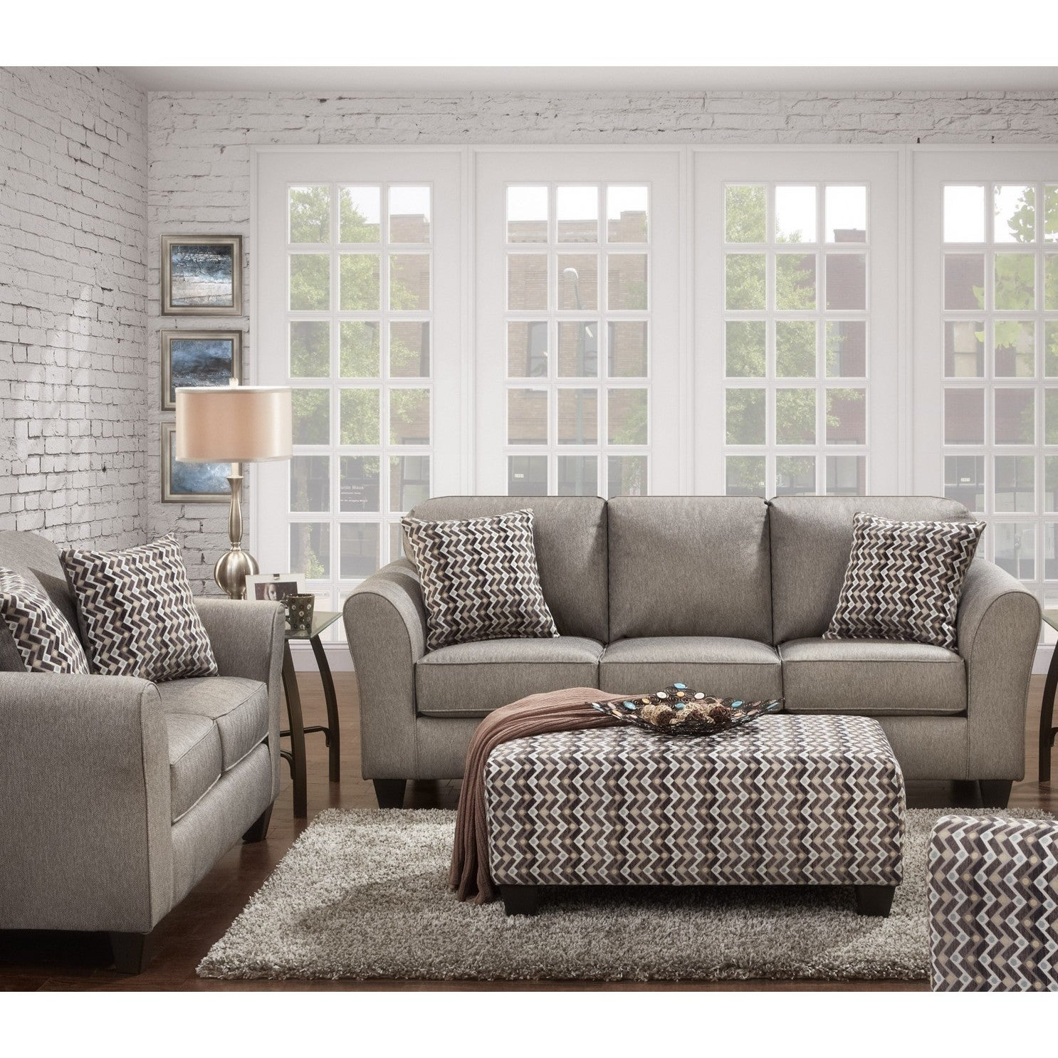 Urban Sofas Couches Online At Our Best Living Room Furniture Deals
