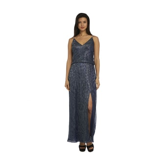 R&M Richards Slip Dress
