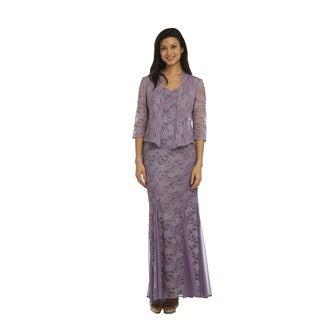 R&M Richards Lace Jacket Dress|https://ak1.ostkcdn.com/images/products/14357155/P20932751.jpg?_ostk_perf_=percv&impolicy=medium