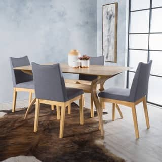 Mid-Century Dining Room Sets For Less | Overstock.com