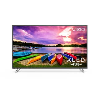 VIZIO M55-E0 SmartCast M-Series 55?` Class Ultra HD HDR XLED Plus Display https://ak1.ostkcdn.com/images/products/14358028/P20933521.jpg?impolicy=medium