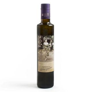 igourmet Alfonso Priorelli Dolce Agogia Extra Virgin Olive Oil - 500ml