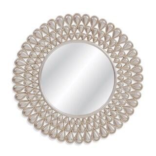 Kaley Wall Mirror