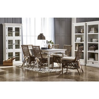 Aristocrate Dining Chair
