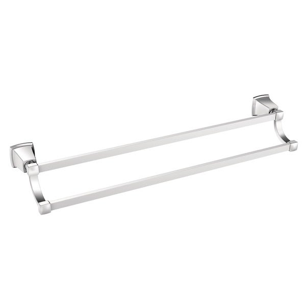 Best 50 Double Towel Racks For Bathrooms Freshomedaily