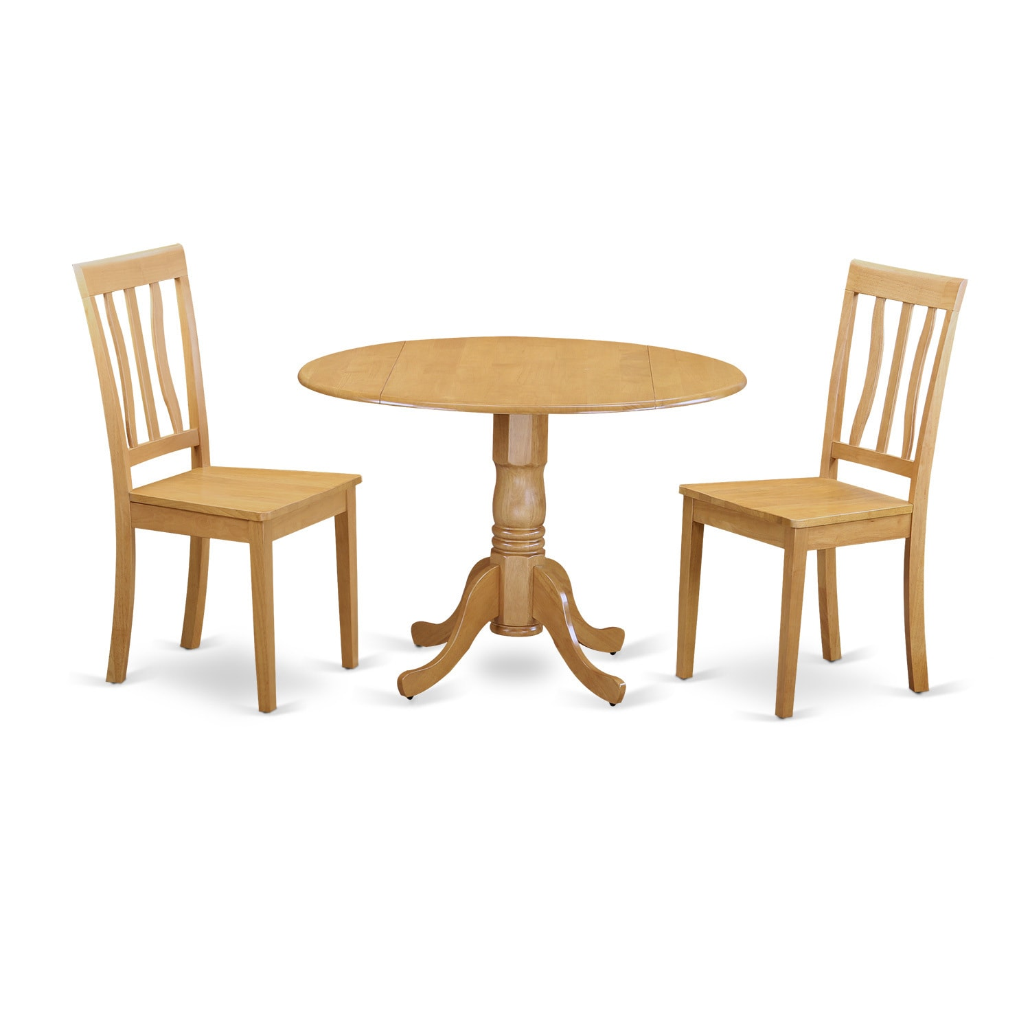 3 piece dinette set cheap kitchendinette3piecediningtableandchairs kitchen dinette 3piece dining table and chairs set ebay