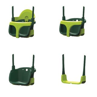 TP Quad Pod 4 in 1 Swing Seat|https://ak1.ostkcdn.com/images/products/14366551/P20940991.jpg?impolicy=medium