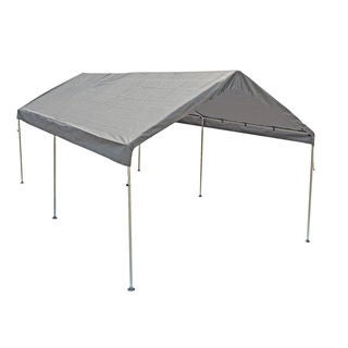 True Shelter Canopy With 6 Legs