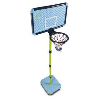 Swingball Basketball Set
