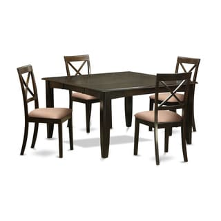 triangle dining room & bar furniture - shop the best brands today