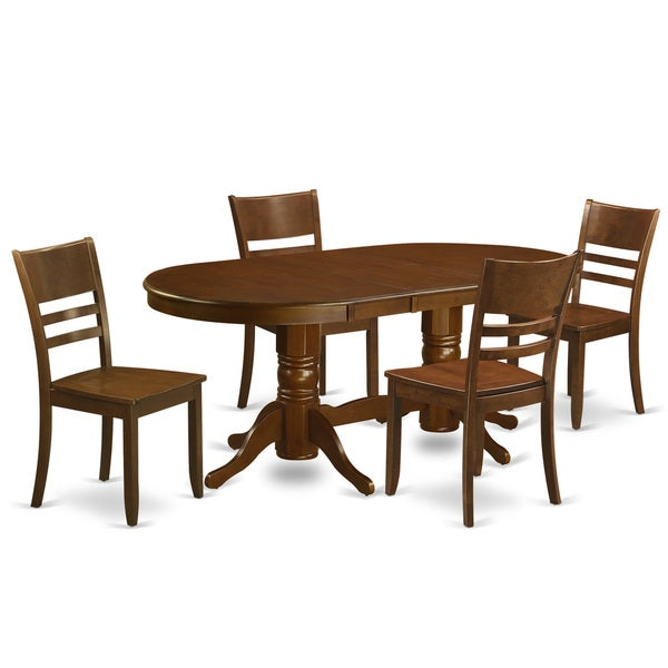 Shop Valy Esp W Vancouver Kitchen Table On Sale Ships To