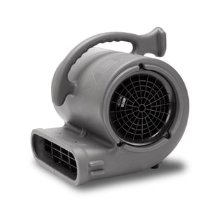 Vent VP-50 Air Mover