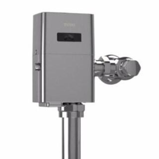 EcoPower® High-Efficiency Toilet Flush Valve - 1.28 GPF TET1LA32#CP Polished Chrome
