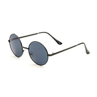 Pop Fashionwear John Lennon P2012 Unisex Hippie Retro Sunglasses