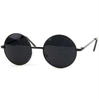 Pop Fashionwear John Lennon P2012 Unisex Hippie Retro Sunglasses