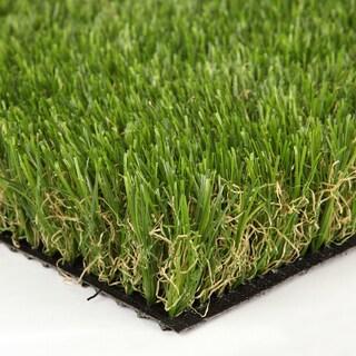 Century Home Living Artificial Grass Turf