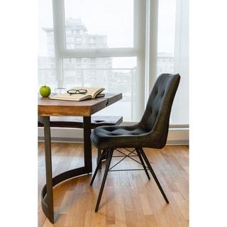 Rosevelt Side Chair (Set of 2)