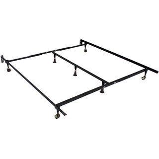 Holly-Lock Multi-Fit Bed Frame