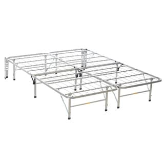 King Beautyrest Bedder Base
