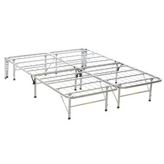 Cal King Beautyrest Bedder Base