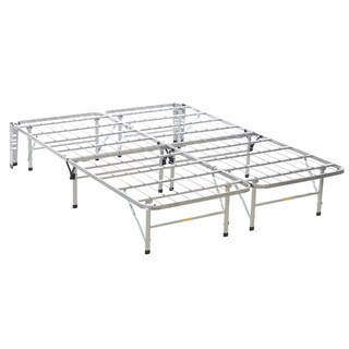 Queen Beautyrest Bedder Base
