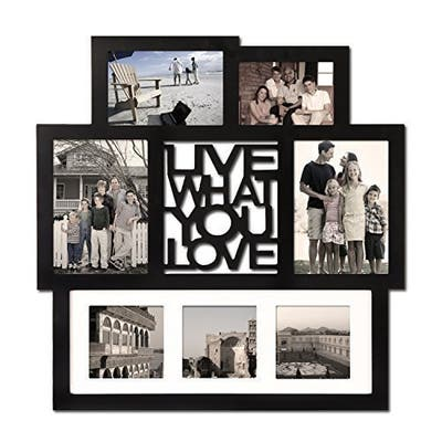 Size 3x5 Picture Frames Photo Als Online At