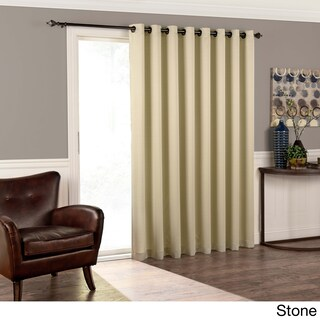 Eclipse Tricia Patio Door Panel (3 options available)