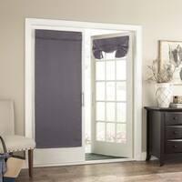 Eclipse Tricia Window Door Panel