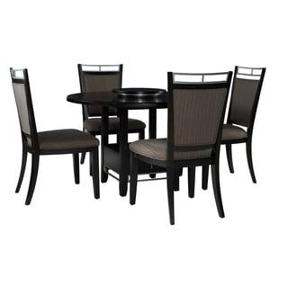 Caden 5pc dining set