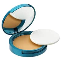 Colorescience Natural Finish Pressed Foundation SPF 20 Bisque