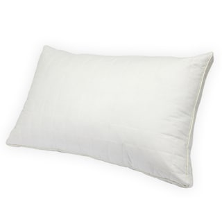 Woolmark Certified All Around Wool Pillow