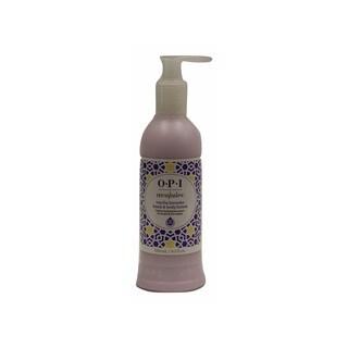 OPI Avojuice Vanilla Lavender 8.5-ounce Hand & Body Lotion