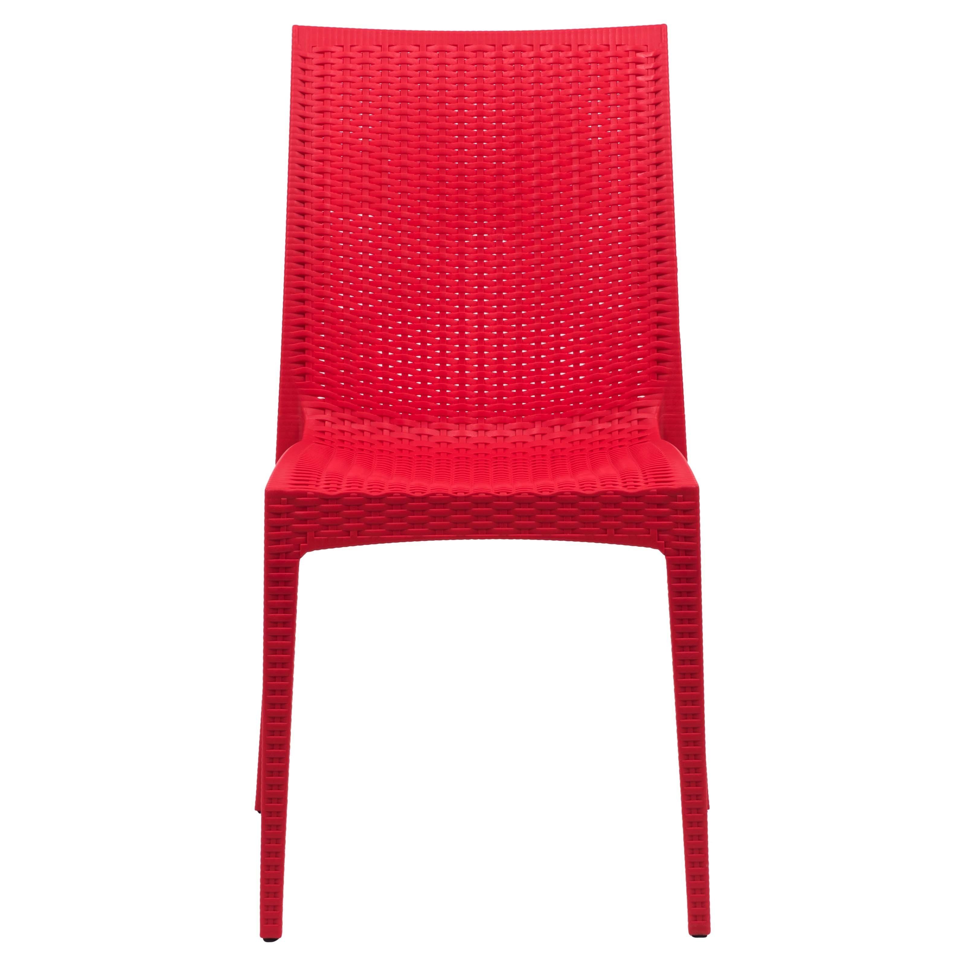 Indoor Outdoor Dining Chair