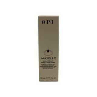 OPI Avoplex 1.7-ounce High-Intensity Cream