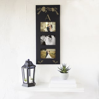 Picture Frames & Photo Albums