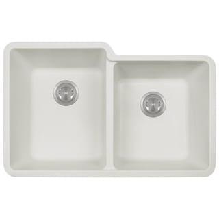 undermount kitchen sinks shop the best deals for sep 2017 overstockcom. beautiful ideas. Home Design Ideas