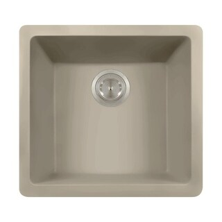 MR Direct 805 Slate Sink