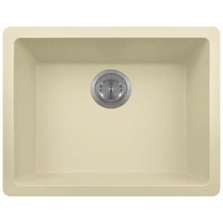 MR Direct 808 Beige Sink