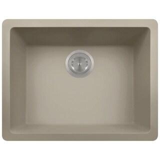 MR Direct 808 Slate Sink