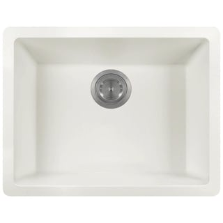 MR Direct 808 White Sink