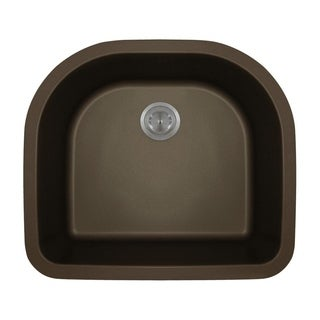 MR Direct 824 Mocha Sink