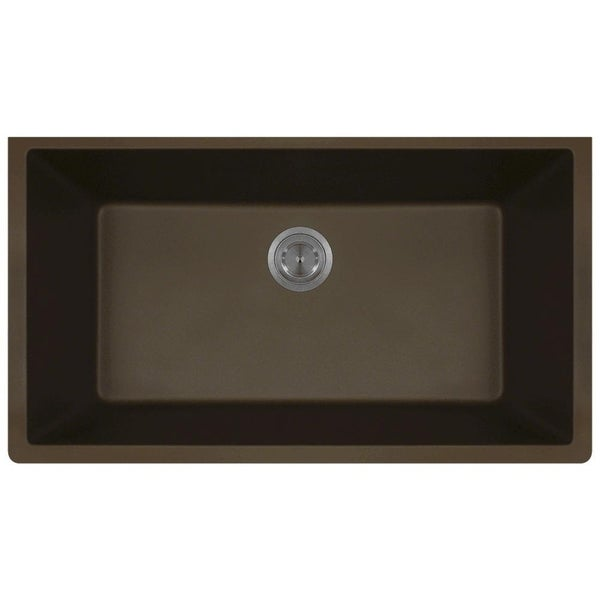 MR Direct 848 Mocha Sink