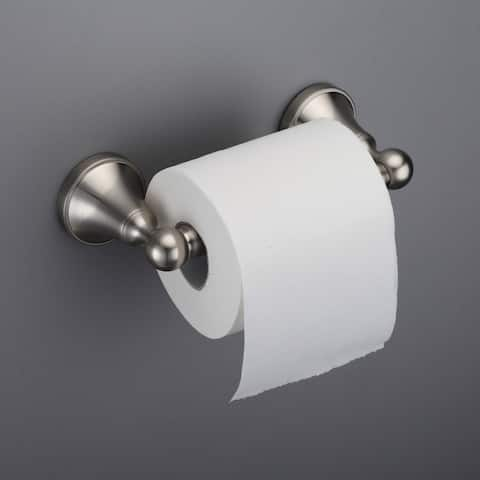 Maykke Powell Toilet Paper Holder