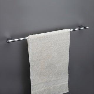 Benidorm 18-inch Single Towel Bar