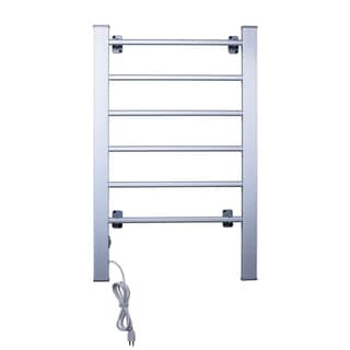 Tahoe Electric Towel Warmer Rack