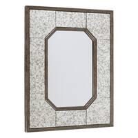Lunette Wall Mirror