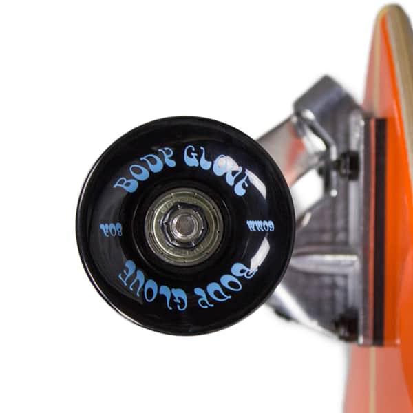 Shop Body Glove 'Surfslide' 28-inch High-performance