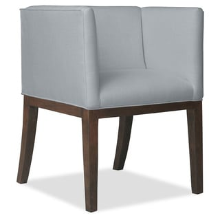 Madison Upholstered Dining Chair